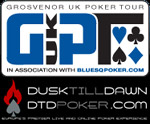 GUKPT and DTD SATELLITES at The Nutz!